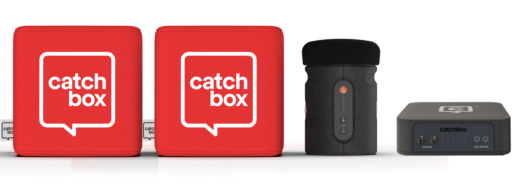 catchbox12