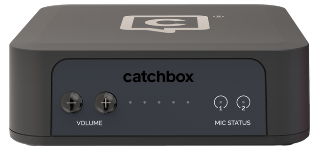 catchbox41